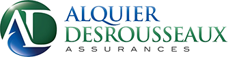 Alquier Desrousseaux assurances